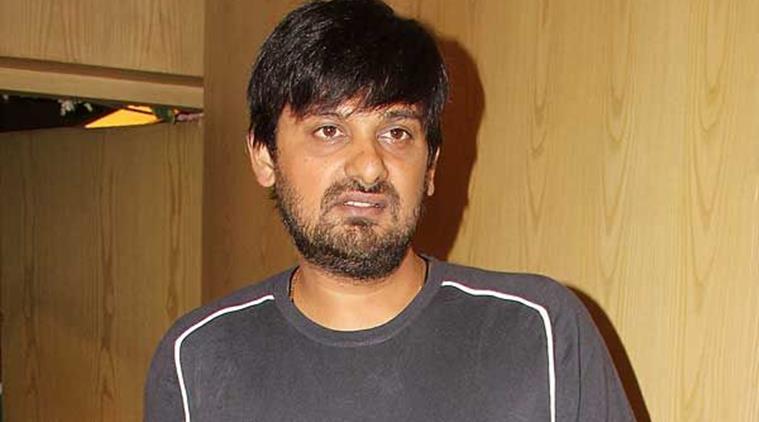 Music director-singer Wajid Khan passes away
