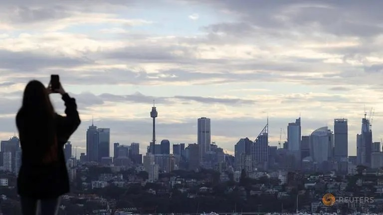 Melbourne imposes lockdown on about 320,000 people to stop COVID-19 spike