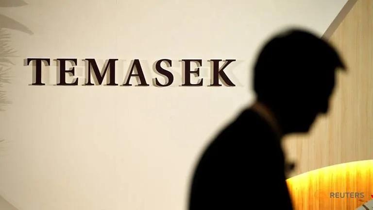 Temasek's portfolio value falls 2.2% amid COVID-19 pandemic