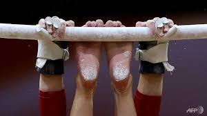 Gymnastics: Australia urges gymnasts to come forward amid abuse allegations