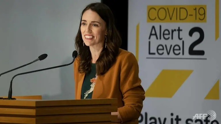 Commentary: NZ has brought COVID-19 to heel and is thinking hard about opening up travel