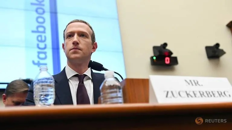 Commentary: This call to break up Big Tech is rather misguided