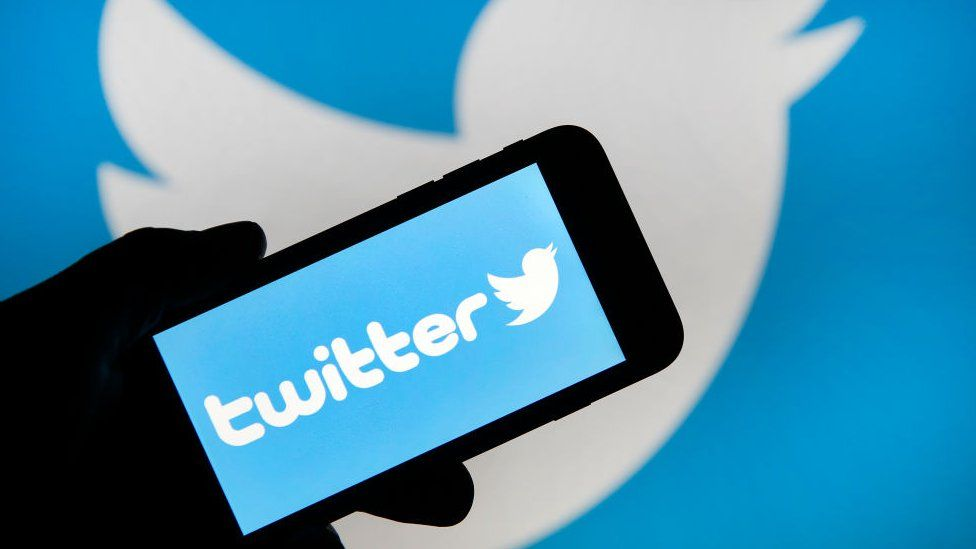 Research: Manipulating Twitter Trends is possible, and it's dangerous