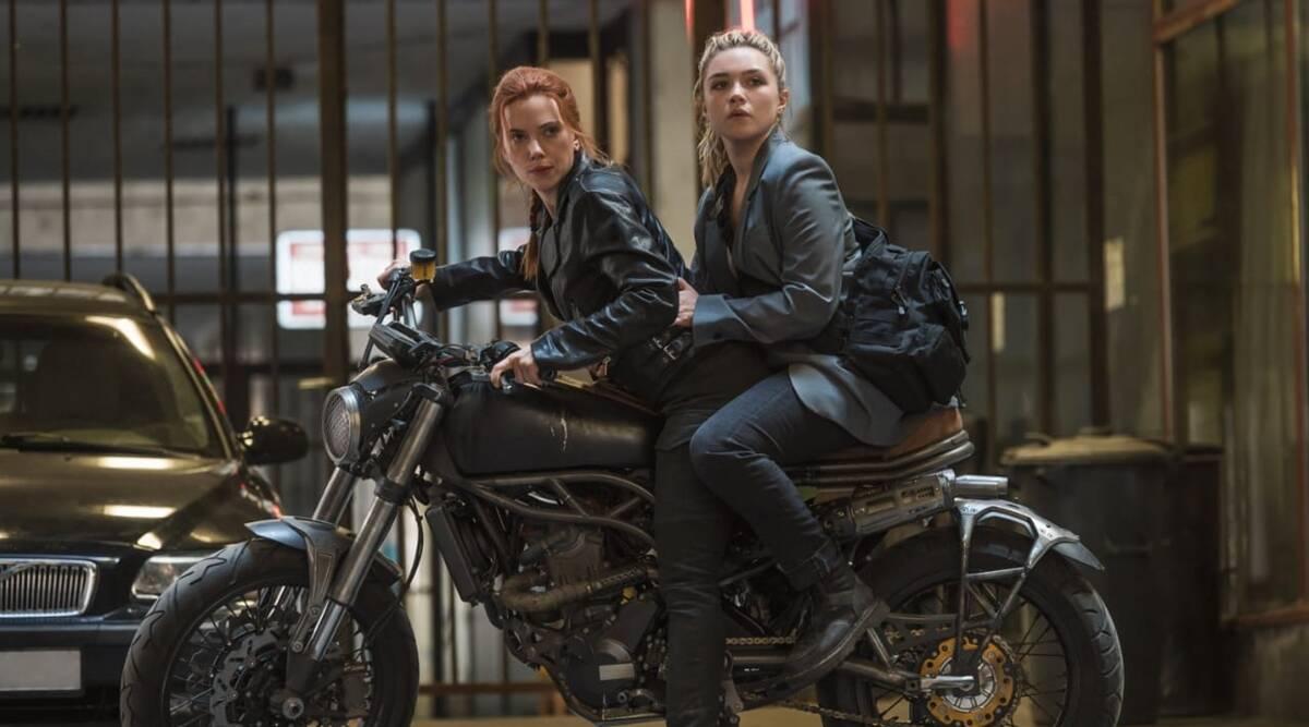 Black Widow first reviews: Critics call Scarlett Johansson-starrer 'grittier', solid standalone Marvel film