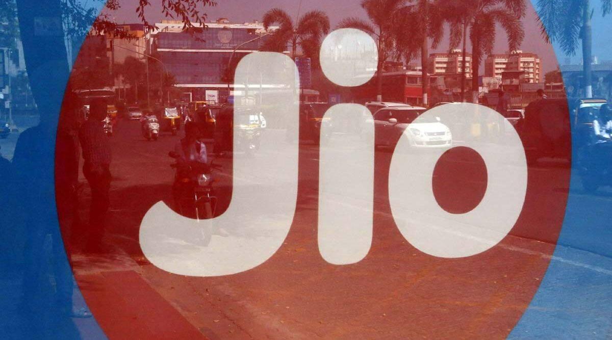 Jio launches 5 new prepaid recharge plans: Check details