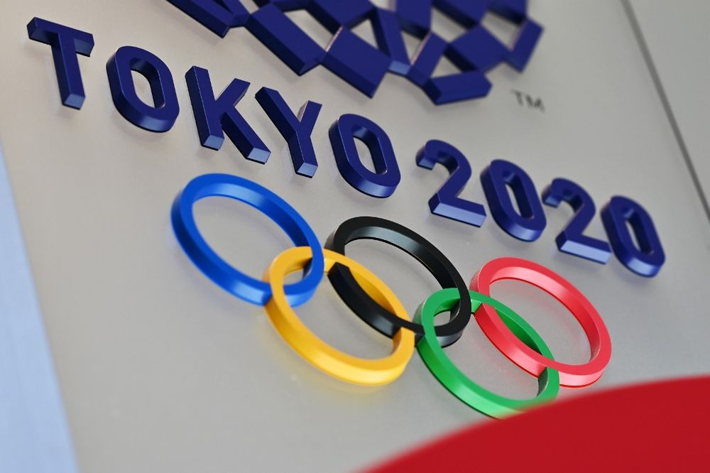 Tokyo Olympics: After long battle, karate gets long-awaited chance on biggest stage