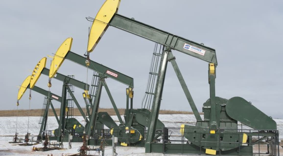 Hess sees tight oil market in near term, underinvestment risk ahead