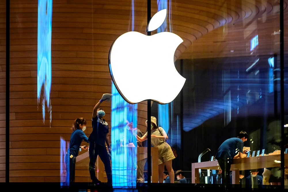 Apple announces delay of child protection measures